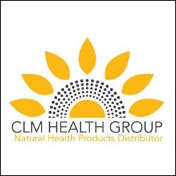 CLM Health Group web
