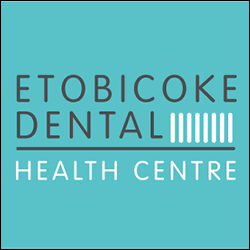 Etobicoke Dental web