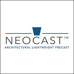 Neocast web