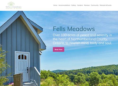 Fells Meadows