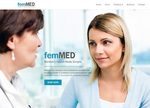 femMED